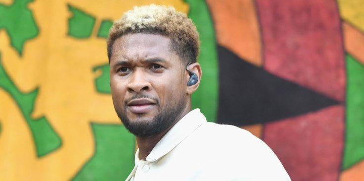 usher-herpes-lawsuit