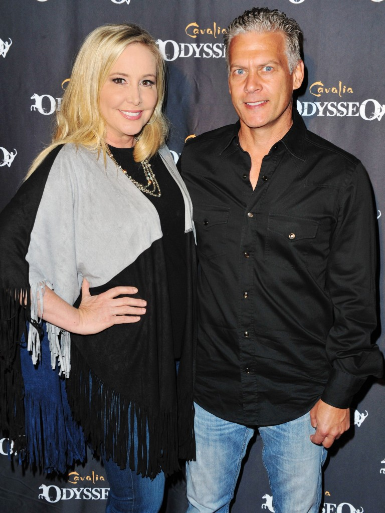 "Premiere Event Of ""Odysseo By Cavalia"""