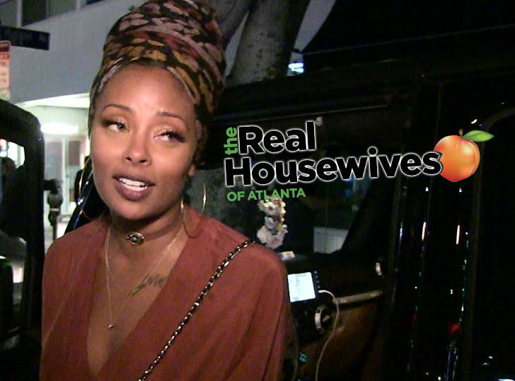 eva next top model dating Eva marcille and her boyfriend are on cloud nine  the former america's next  top model winner and actress has been in georgia in support.