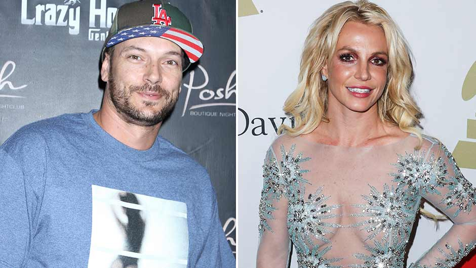 kevin-federline_britney-spears