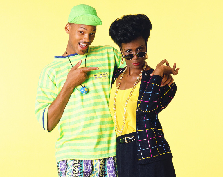will-smith-janet-hubert