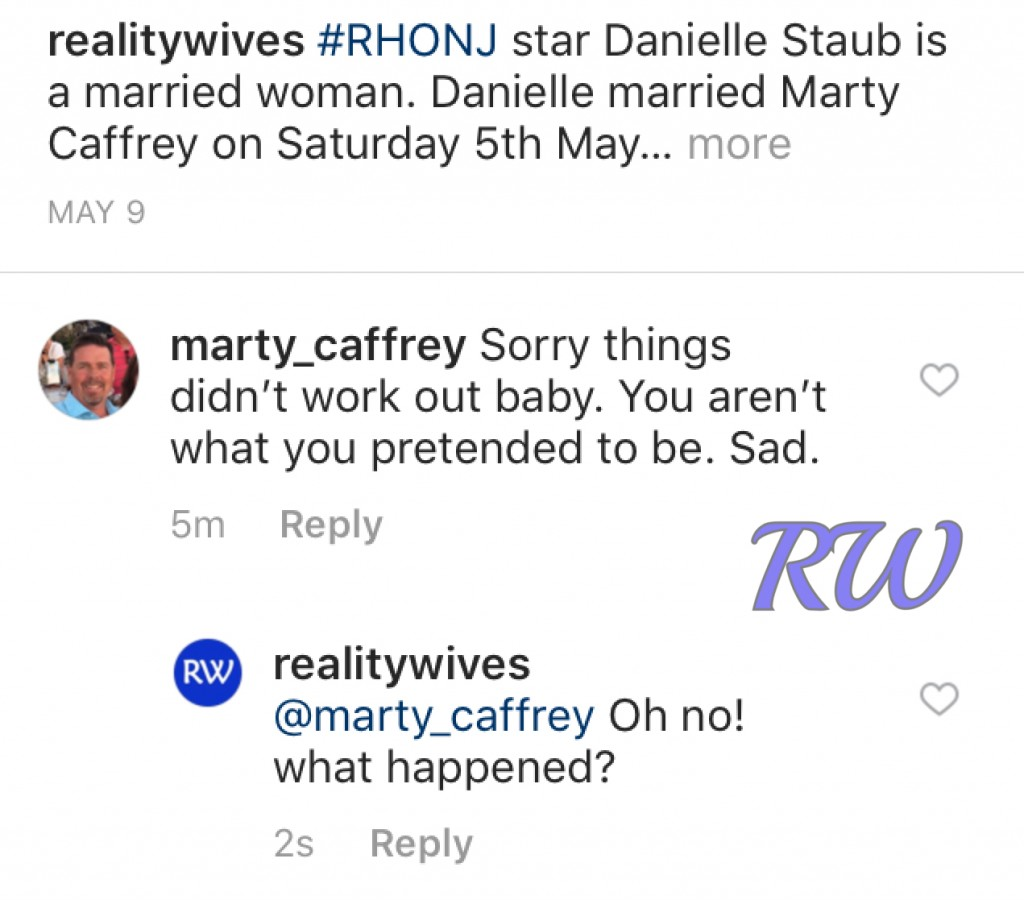 Marty Caffrey-IG-comment-3