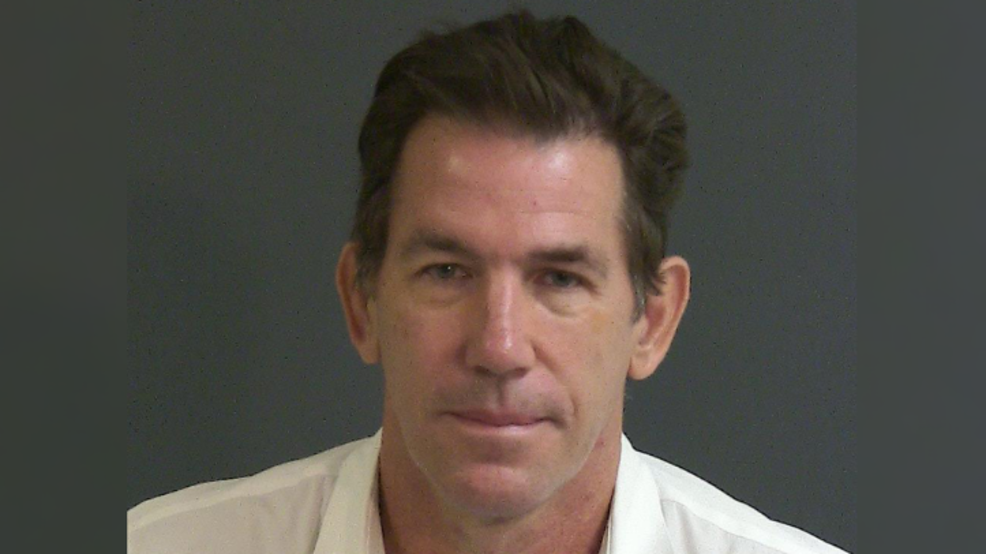 Thomas Ravenel-mugshot-md