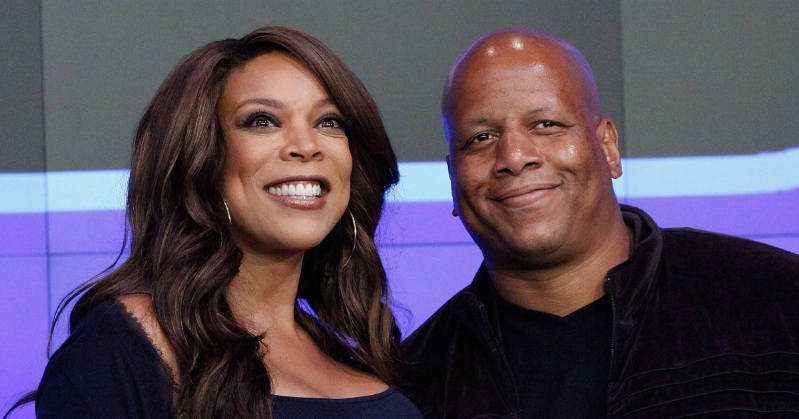 Wendy Williams-Kevin Hunter-wd