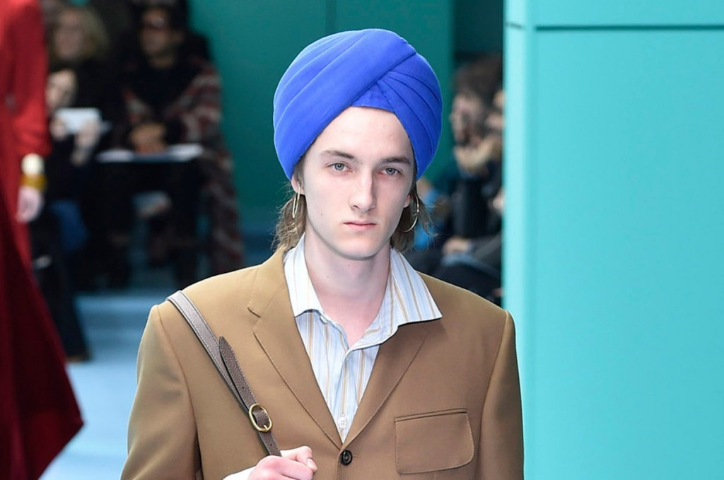 800 turban
