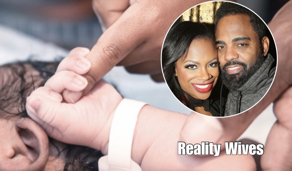 Kandi Burruss-Todd Tucker-Blaze-head