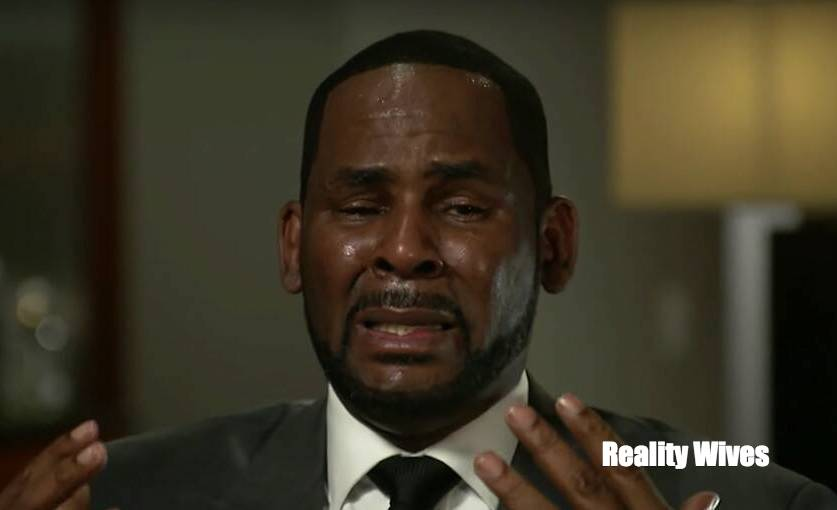 r-kelly-crying-
