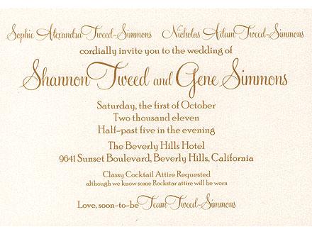 Cordially Invited Wedding Wedding Ideas