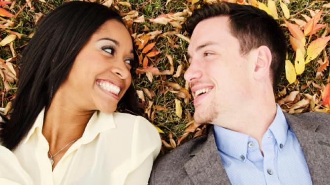 couple-autumn