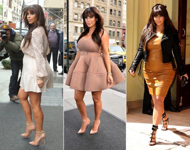 kim-kardashian-new-york-city