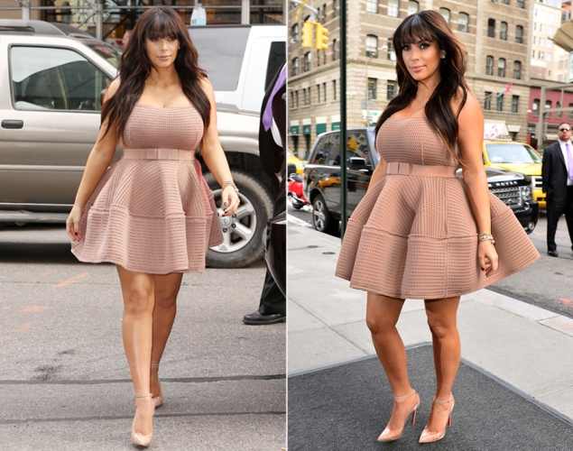 kim-kardashian-new-york-city1