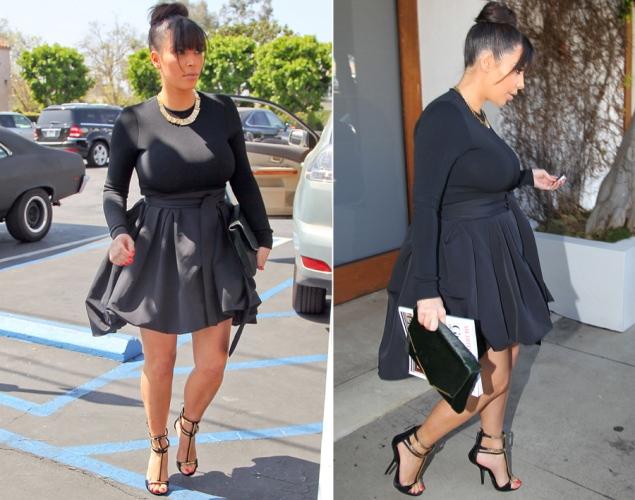 kim-kardashian-west-hollywood