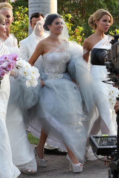 Adriana_bridesmaids