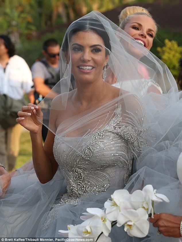 adriana-alexia-wedding-lg