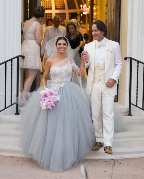 adriana-frederic-wedding