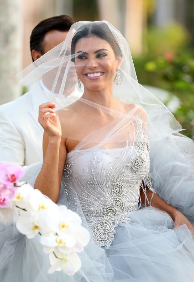 adriana-wedding-lg