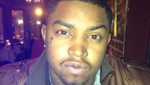 lil-scrappy