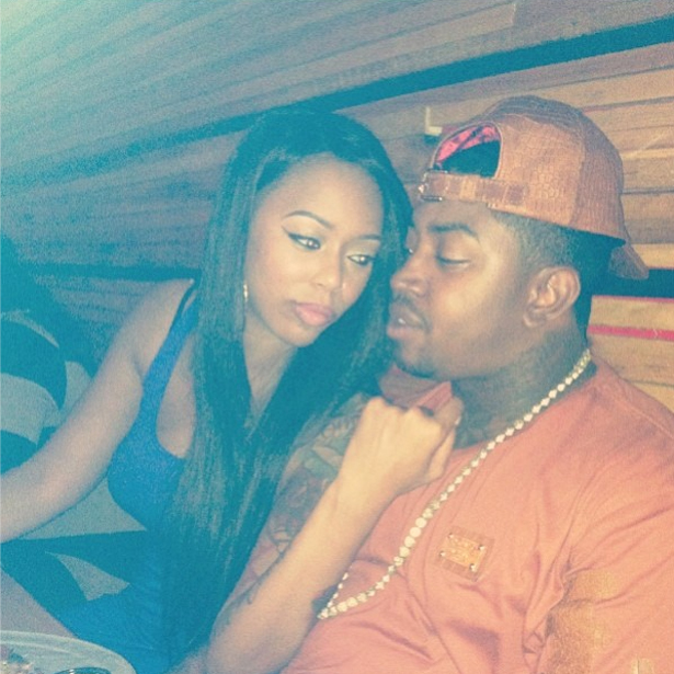 Lil Scrappy-Bambi_2