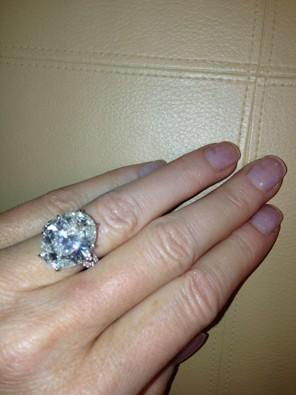 Michaele-Salahi-Engagement-Ring