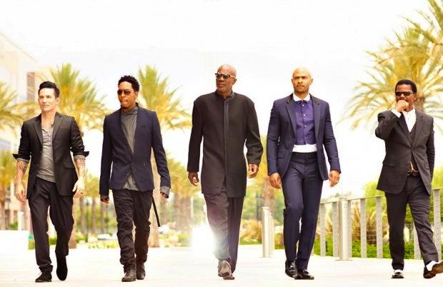 Pastors-of-LA-Cast-promo-med