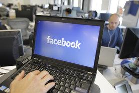 facebook screen-sm