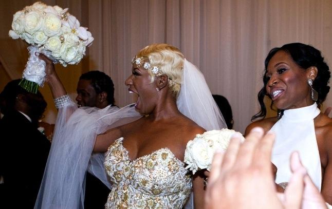 nene wedding-marlo-med
