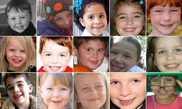 newtown massacre children-15