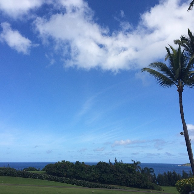 Evelyn-Lozada-Pregnant-hawaii-thanksgiving