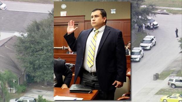 Zimmerman-arrested-jpg