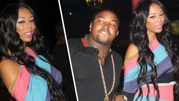 bambi_lil scrappy