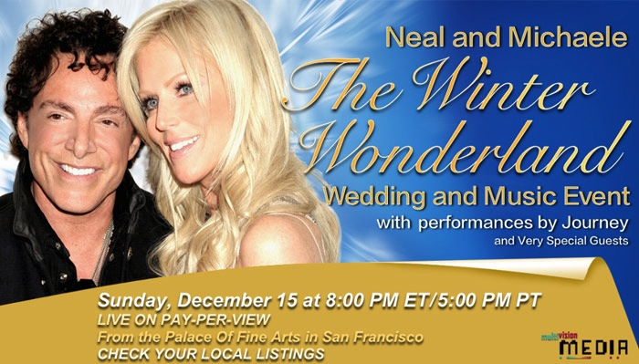 neal-michaele-schon-wedding-invitation-ppv