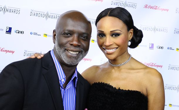 peter thomas-cynthia bailey