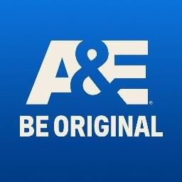 A & E - Be Original