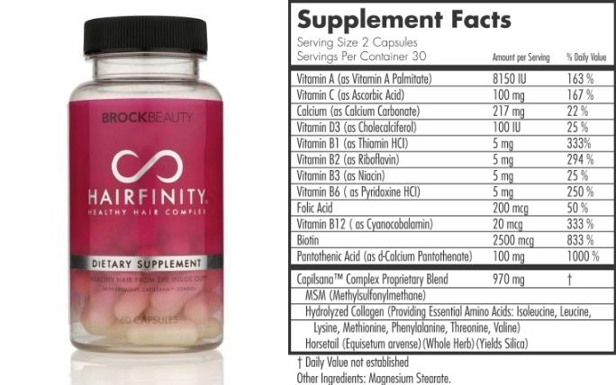 hairfinity-vitamins