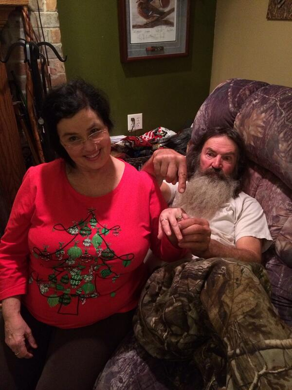 miss kay-phil robertson-wedding ring