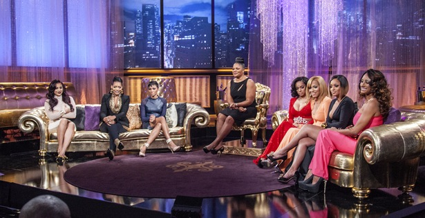 LHHBY-4-Reunion-wd