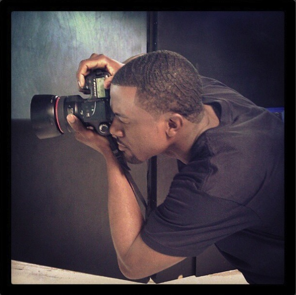 Lance-Gross-photography
