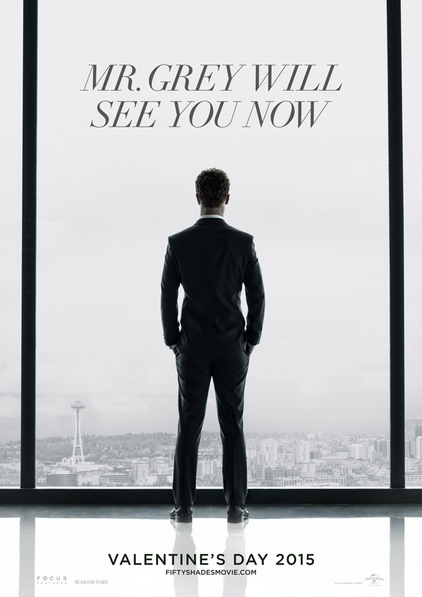 fifty shades-poster