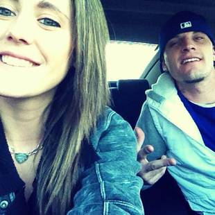 jenelle evans nathan griffith date