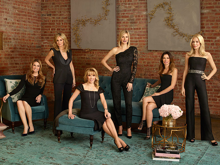 rhony-season-6-cast