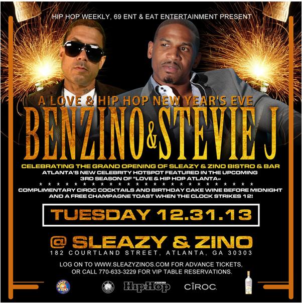 sleazy-n-zino-nye