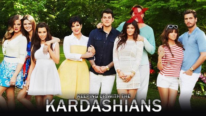 keeping-up-kardashians-10