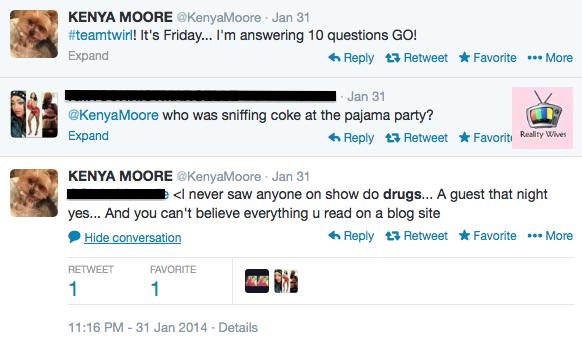 kenya moore-cocaine-tweets-rw