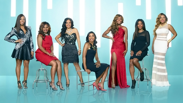 married to medicine-season 2-cast