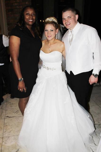 stacey-rose wedding
