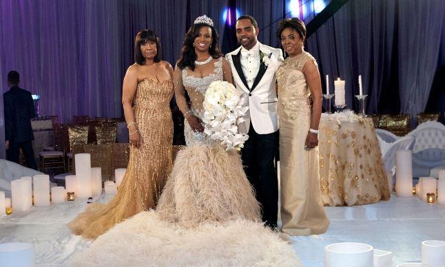 Kandi Burrus-Wedding Pictures-moms