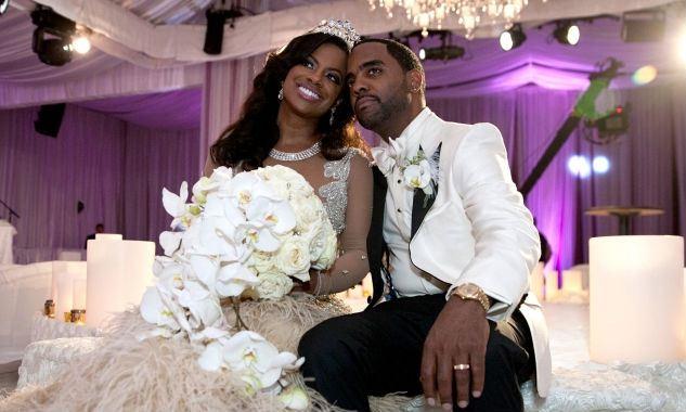 Kandi Burrus-Wedding Pictures1