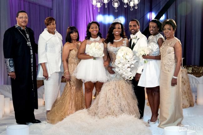 Kandi Burrus-Wedding Pictures10