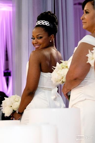 Kandi Burrus-Wedding Pictures12