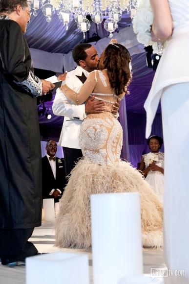 Kandi Burrus-Wedding Pictures13